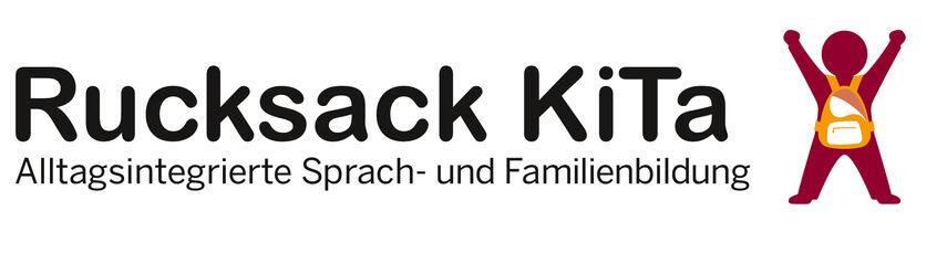 RucksackKiTa-Logo-mitClaim-RGB-h525px